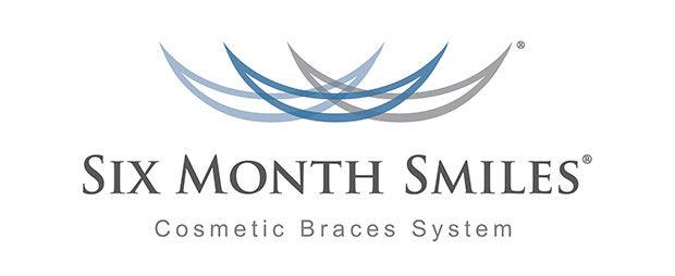cosmetic-dental-services-6month-smiles