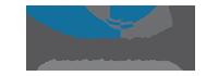 six-month-smiles-logo