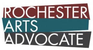Rochester_Arts_Advocate